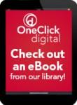 e and audio books