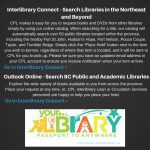 interlibrary-connect-search-libraries-in-the-northeast-and-beyond
