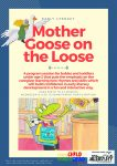 Mother Goose on the Loose @ Chetwynd Public Library